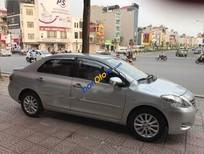 Auto 179 bán Toyota Vios E 1.5MT, tư nhân chính chủ