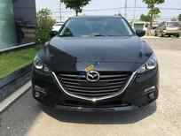 Mazda 3 2017 chương trình giảm giá sốc từ Mazda Bình Tân 0938904362