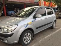 Tuấn Loan Auto bán Hyundai Click 1.4AT đời 2008, xe cũ