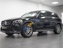 Cần bán Mercedes GLC 300 năm 2017, xe mới