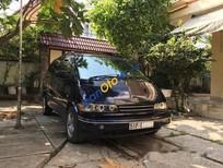 Cần bán Toyota Previa sản xuất 1992 số tự động, 220tr