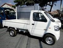 Xe tải nhẹ Veam Star - bảo hành 2 năm