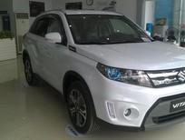 Bán ô tô Suzuki Vitara đời 2017, nhập khẩu, giá 779tr