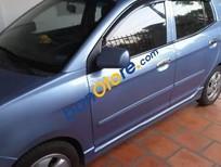 Cần bán gấp Kia Morning AT đời 2007, xe cũ