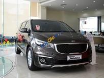 Bán Kia Sedona 2.2 DATH sản xuất 2018 giá tốt