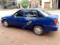 Bán Daewoo Cielo năm 1996, số sàn