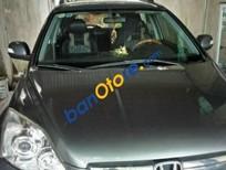Bán xe cũ Honda CR V 2.4 đời 2009, giá tốt