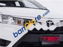 Cần bán Toyota Vios đời 2017, xe mới