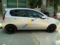 Cần bán xe Daewoo GentraX năm sản xuất 2010, nhập khẩu, giá chỉ 330 triệu