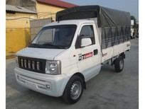 Thái Bình bán xe tải 6 tạ nhập khẩu nguyên chiếc, giá rẻ trả góp - 0964674331