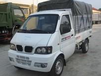 Nam Định bán xe tải 5 tạ, 6 tạ, 7 tạ, 8 tạ, giá xe tải 0964.674.331