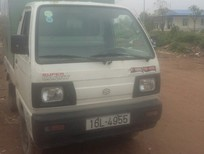 Xe tải 500kg Suzuki đời 2006 0936779976