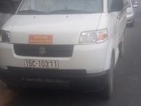 Xe tải 5 tạ cũ đời 2007 Hải Phòng 0936779976
