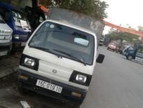 Xe tải 5 tạ Suzuki Tiên Lãng 0936779976