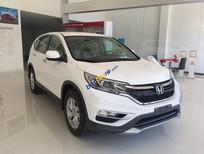 Bán Honda CR V 2017 chỉ từ 850 triệu đồng -Hotline 0911371737