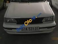 Chính chủ bán xe Kia Pride B đời 2002, màu trắng