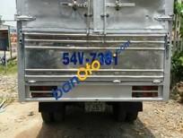 Cần bán lại xe Thaco TOWNER FAW 1T25 sản xuất 2005, nhập khẩu