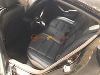 Bán xe Kia K3 AT, màu đen, giá chỉ 545 triệu