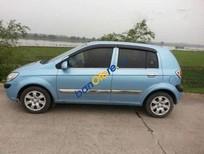 Chính chủ bán Hyundai Getz MT đời 2009, 200 triệu