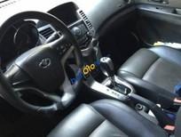Cần bán xe Daewoo Lacetti CDX sản xuất 2011, nhập khẩu nguyên chiếc số tự động, giá 420tr
