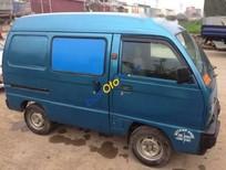 Bán Daewoo Labo đời 1996, màu xanh dương.