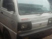 Suzuki 5 tạ cũ mới 0936779976
