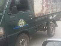 Xe tải 5 tạ cũ đời 2012 Hải Phòng 0936779976