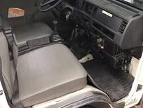 Xe tải 5 tạ cũ mới Hải Phòng 0936779976