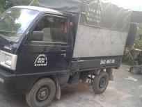 Xe tải cũ mới Hải Phòng 0936779976
