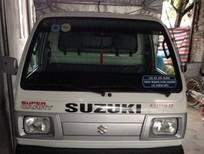 Cần bán Suzuki Carry đời 2006, màu trắng, chính chủ 0936779976
