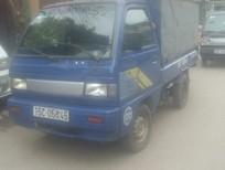 Xe tải 560 kg đời 2016 Hải Phòng 0936779976
