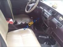 Bán xe cũ Toyota Crown đời 1990, màu bạc, nhập khẩu, 95 triệu