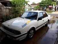 Cần bán Kia Concord sản xuất năm 2000, màu trắng, nhập khẩu nguyên chiếc, giá tốt