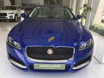 Cần bán Jaguar XF Pure 2017, nhập khẩu chính hãng