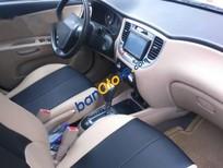 Cần bán xe Kia Morning AT năm 2007, xe tư nhân chính chủ