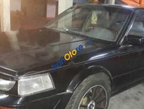Bán Nissan Maxima năm 1990, màu đen, nhập khẩu chính hãng, 68 triệu