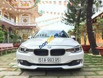Bán BMW 3 Series 320i 2014, đăng ký T11/2014