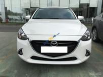 Mazda 2 - Chỉ cần 180 triệu là đã sở hữu, liên hệ gấp để biết thêm chi tiết