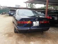 Bán Toyota Camry XLi sản xuất 1998, màu xanh lam, giá tốt