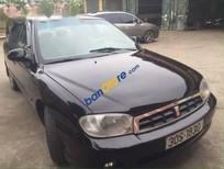Bán xe Kia Spectra đời 2004, xe còn mới