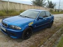 Bán BMW 2 Series năm sản xuất 2001
