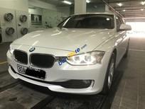 Bán xe BMW 3 Series 320i đời 2014, màu trắng, nhập khẩu