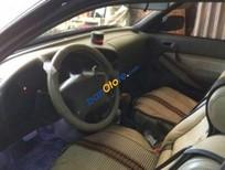 Xe Toyota Camry đời 1996, màu xanh lam, xe nhập chính chủ, 210tr
