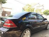 Bán Ford Mondeo 2.5 AT năm sản xuất 2003, 234tr
