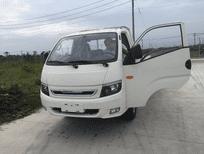 Xe tải động cơ Hyundai 1,9t trông đợi nhất năm 2017
