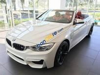 Cần bán xe BMW M4 sản xuất 2017, màu trắng, nhập khẩu