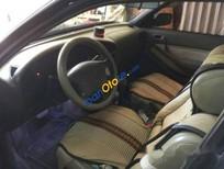 Bán ô tô Toyota Camry 1996 giá cạnh tranh