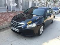 Cần bán lại xe Daewoo Lacetti SE sản xuất 2011, giá 350tr