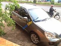 Bán xe cũ Kia Carens AT đời 2011, giá tốt