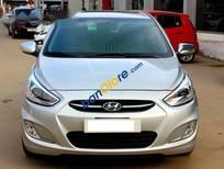 Cần bán Hyundai Accent 1.4AT đời 2015, 512 triệu